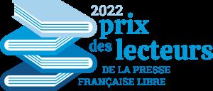 Prix des lecteurs de la Presse française libre